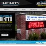 blog-infinity