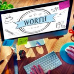 What Is Your Website Worth