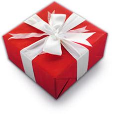 em-gift