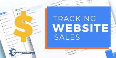 blog-tracking-salesFB