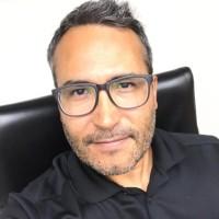 Dave Pardo