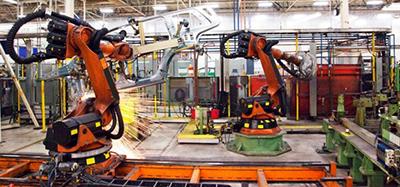 Manufacture_PIC