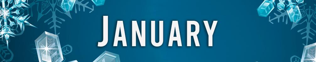 Header_January2