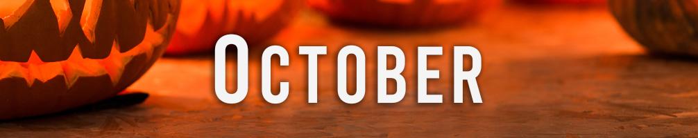 Header_October2