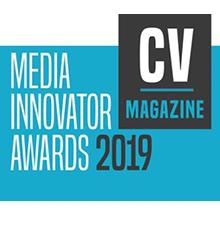 Media Innovator Awards 2019