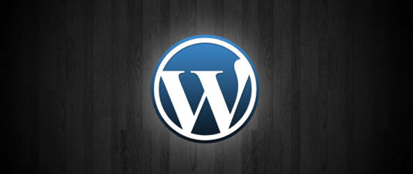 WordPress Websites Chicago
