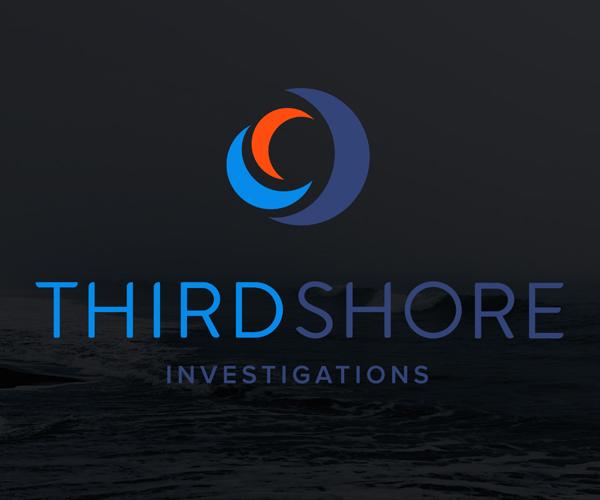 Third Shore Website Design