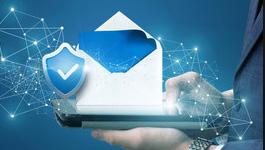 Webmail Thumbnail