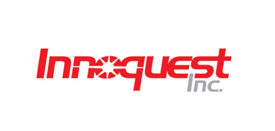 Innoquest Logo