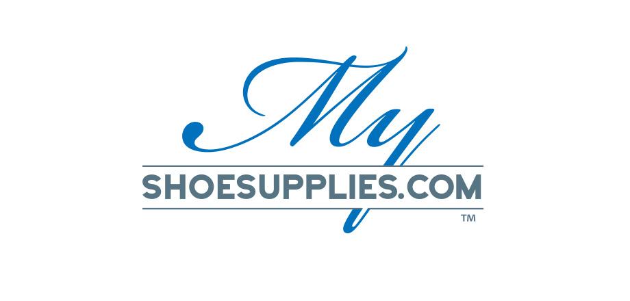 My ShoeSupplies Logo