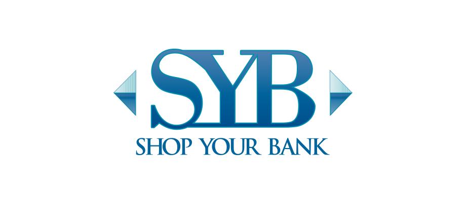 SYB logo
