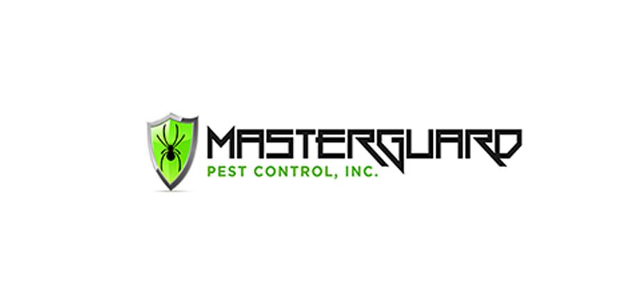 Masterguard Logo