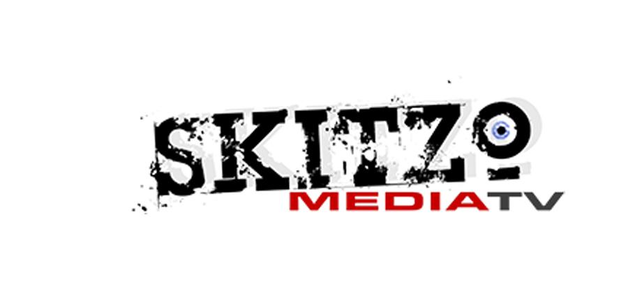 Skitz Logo