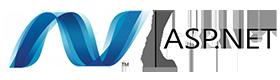 ASP Net Logo
