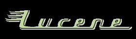 Lucene Logo