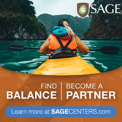 Sage Vet Centers Banner Ad Square